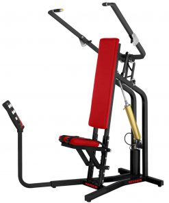 Air250 Lat Pull Down 247x296 - AIR250 LAT PULLDOWN