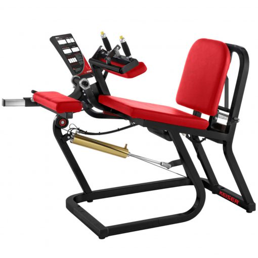 Air250 Seated Leg Curl 510x510 - AIR250 SEATED LEG CURL