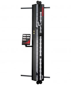 Functional Training Infinity Series Performance Trainer 247x296 - PERFORMANCE TRAINER
