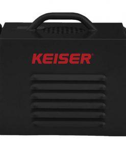 Keiser Pneumatic Fitness Equipment small Compressor 001030B RET min Isolated reflection 247x296 - COMPRESOR PEQUEÑO