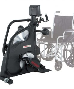 M7 Fitness Machine 247x296 - M7i WHEELCHAIR-ACCESSIBLE TOTAL BODY TRAINER
