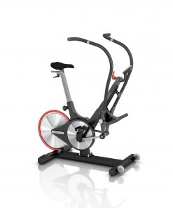 n keiser total body trainer 247x296 - M3i TOTAL BODY TRAINER