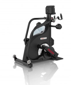 n m7i wheelchair accessible total body trainer 247x296 - M7i WHEELCHAIR-ACCESSIBLE TOTAL BODY TRAINER