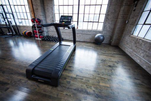 4-SA_18-Verde-Treadmills-230-600x400
