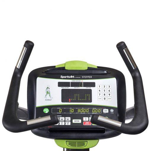 Cardio_S715-Stepper_console-1-1