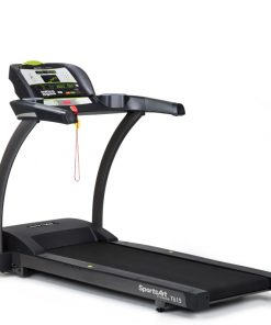 Cardio_T615-Treadmill_Right-3