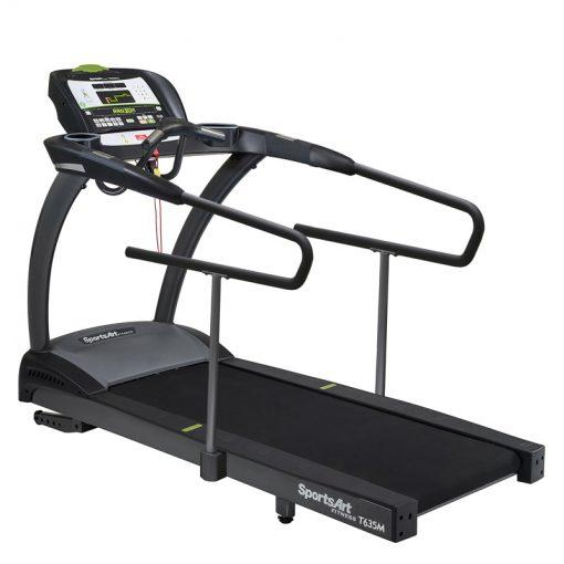 T635M-Treadmill_InfoGraphic-1