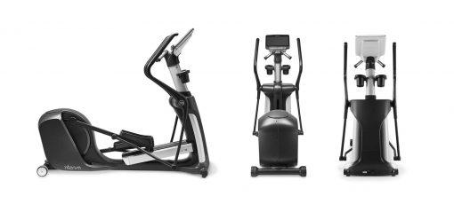 Elliptical Trainer 550 Series