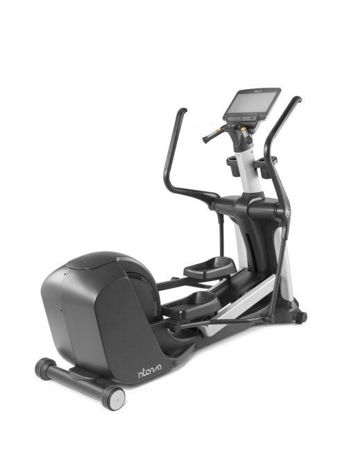 Elliptical Trainer 550 Series (2)