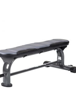 Strength_Bench_A992-FlatBench-3