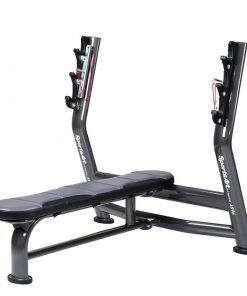 Strength_Bench_A996-OlympicFlatBench-3