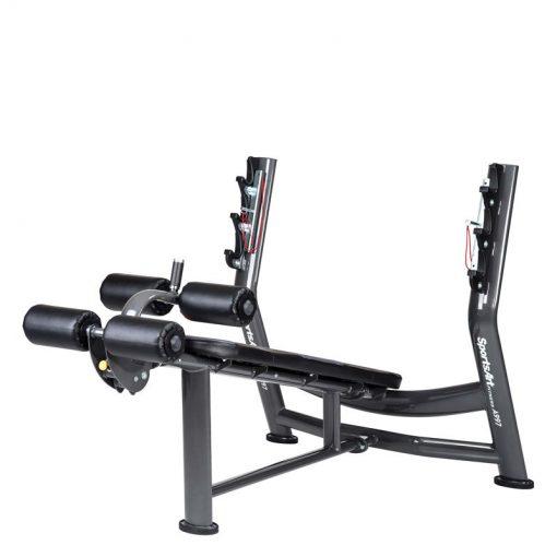 Strength_Bench_A997-OlympicDeclineBench-3