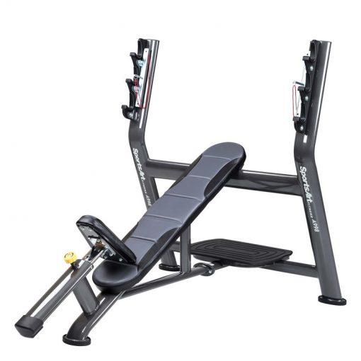 Strength_Bench_A998-OlympicInclineBench-3
