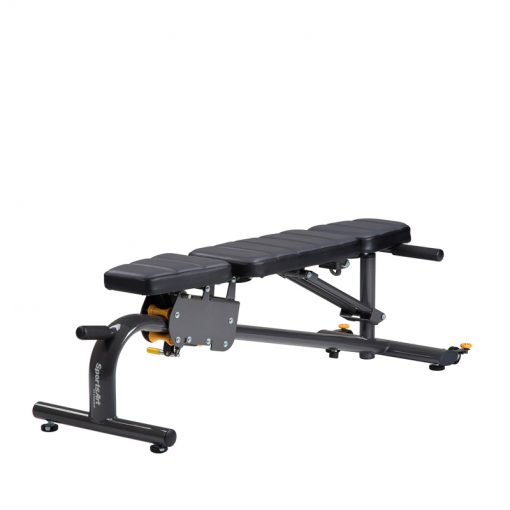 Strength_Performance_A93-FunctionalTrainer-bench3