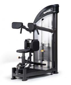 https://www.gosportsart.com/product/p735-musculacion-torsion-pelvica/?lang=es