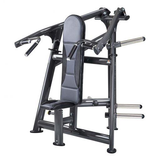Strength_PlateLoad_A987-ShoulderPress-1