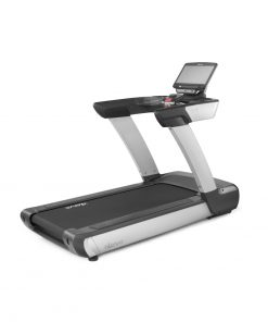 Treadmill 550 Series