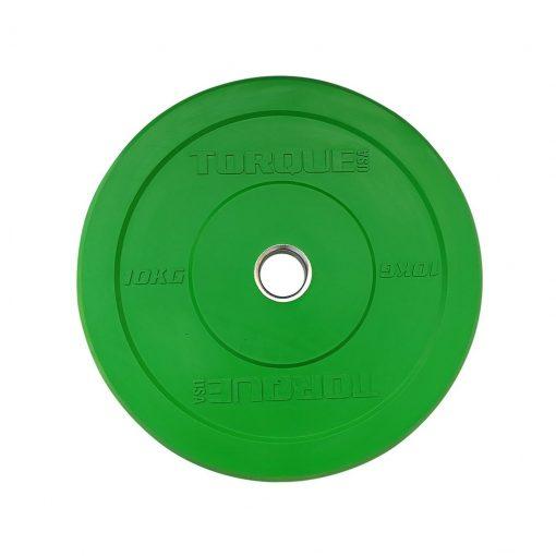 bptcr-15kg-1_1024x1024
