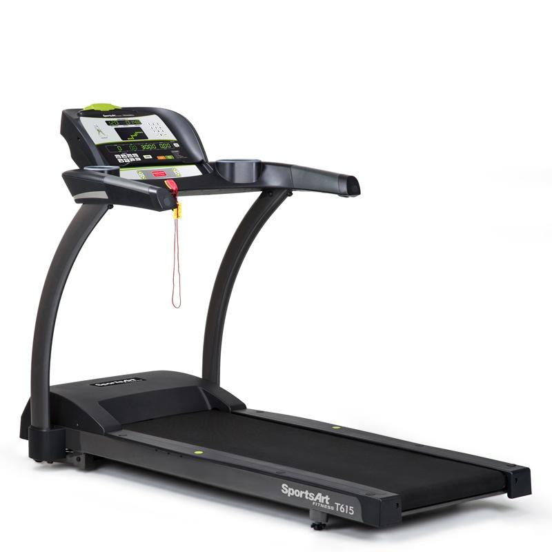 Cardio_T615-Treadmill_Left3qtr1-3-1-1.jpg