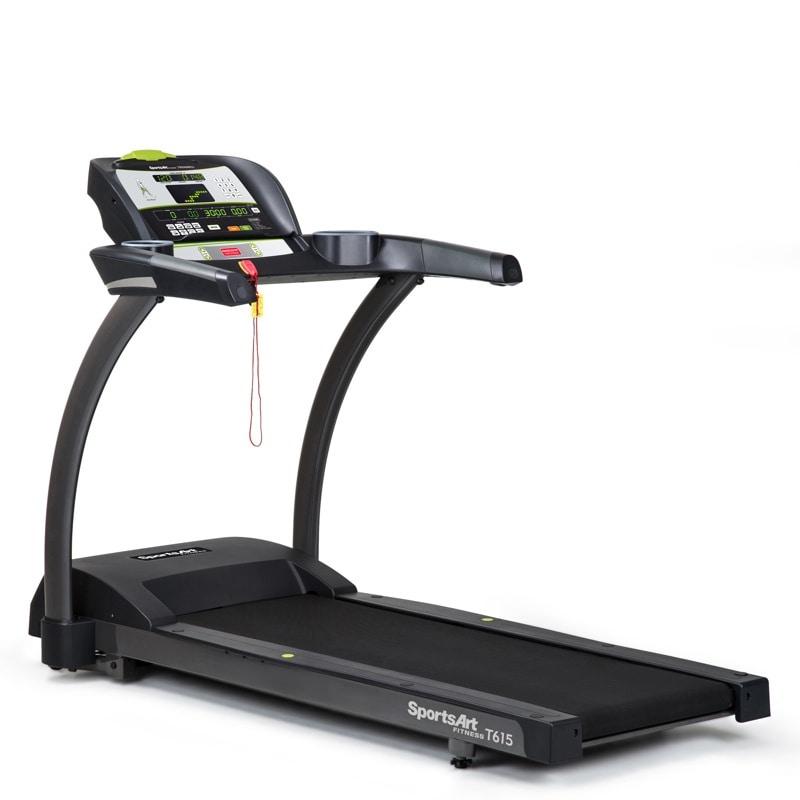 Cardio_T615-Treadmill_Left3qtr1-3-1.jpg