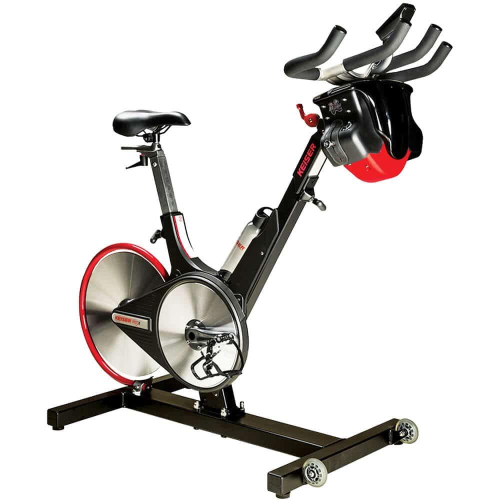 Keiser MSeries Cardio Fitness-Equipment-M3iX-Indoor-Cycle-005522BBC.jpg