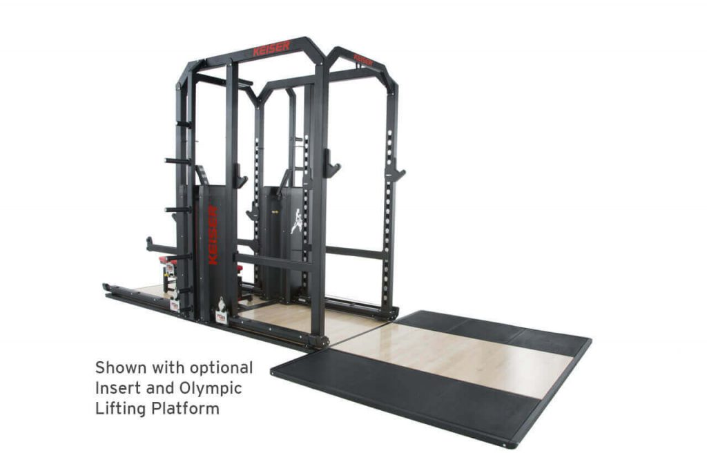 Rack-And-A-Half-With-Air-and-optional-platform.jpg