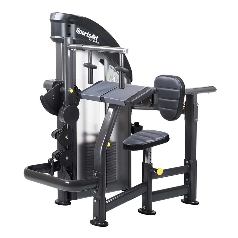 P725 PERFORMANCE TRICEPS EXTENSION