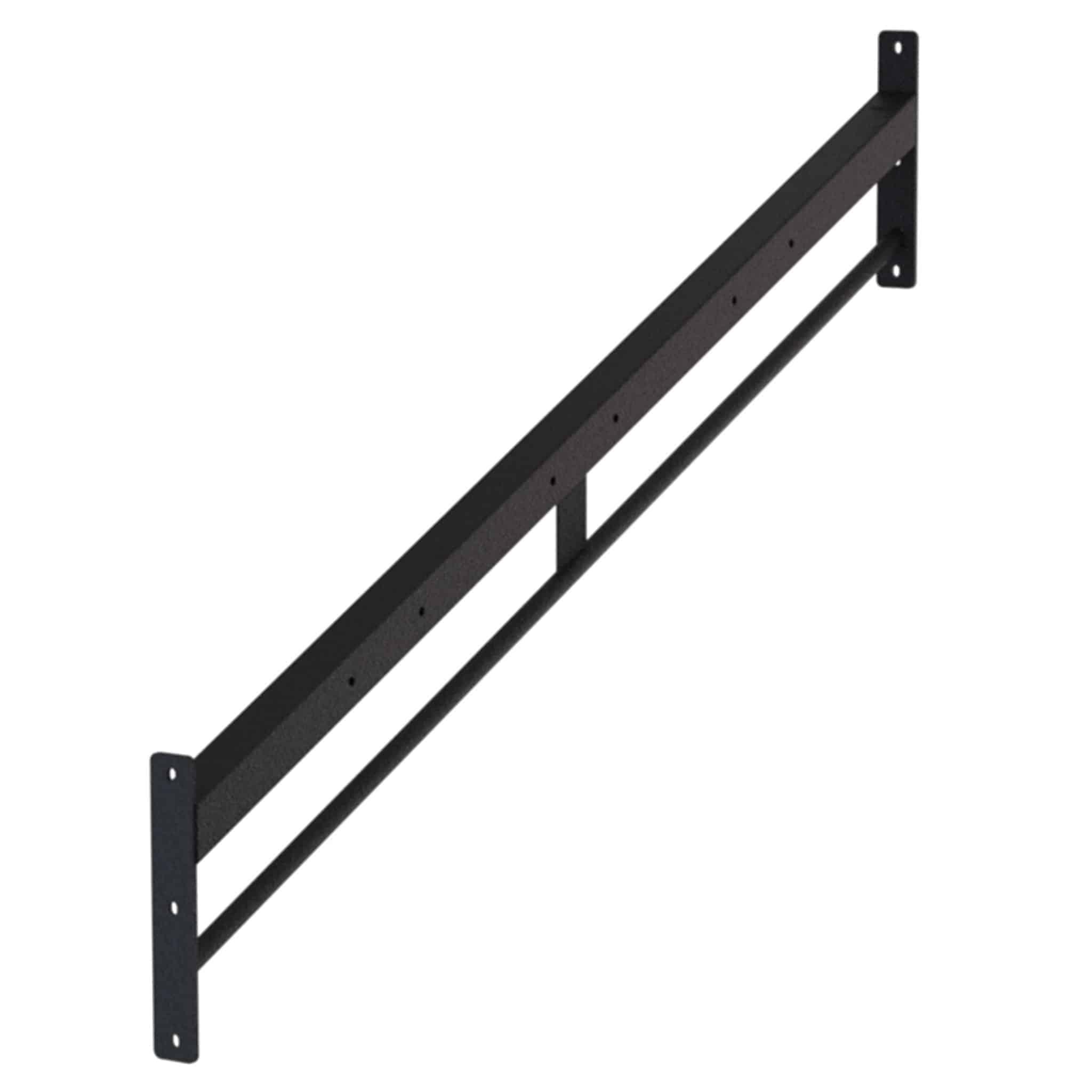 6 Ft (1.8 M) Monkey Ladder Cross